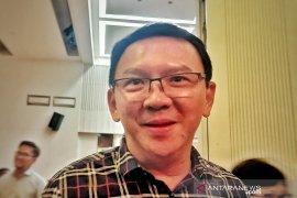 Ahok tanggapi santai soal mafia migas di Indonesia