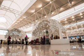 Ini strategi baru Ridwan Kamil  untuk pengembangan Bandara Kertajati