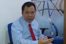 Jamkrindo Sumbagsel siapkan Rp13,5 triliun jamin kredit UMKM