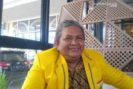 Wewenang pansel Wabup Bekasi diambil alih provinsi