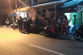 Paskagempa, warga pesisir pantai Malut enggan kembali ke rumah