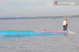 Pemprov diminta prioritaskan pendirian koperasi nelayan di Malut