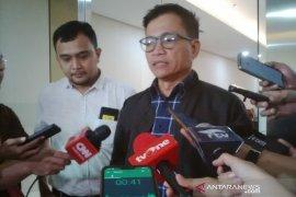 Amnesty International Indonesia desak Polri ungkap pelaku ricuh 21-23 Mei
