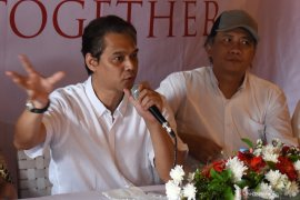 Pemerintahan Jokowi-Ma'ruf disarankan cari menteri loyal