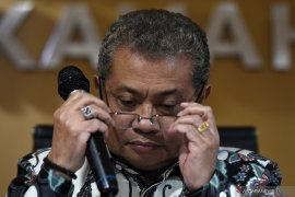 MA tidak dapat terima pernyataan Ombudsman terkait putusan Baiq Nuril