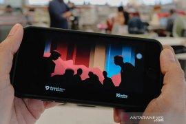 Telkomsel umumkan Kredivo lewat TMI-MDI untuk peroleh Investasi