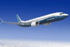 Boeing catat kerugian 3 miliar dolar di kuartal kedua dampak larangan 737 MAX