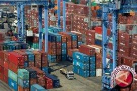 Kemenkeu sahkan 5 kebijakan perdagangan internasional dengan negara mitra