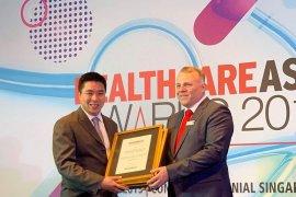 Inovasi CT Scan OMNI Hospital Group meraih pengakuan internasional
