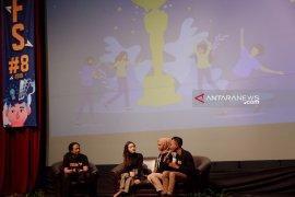 Festival Film Surabaya diikuti peserta hingga Labuan Bajo