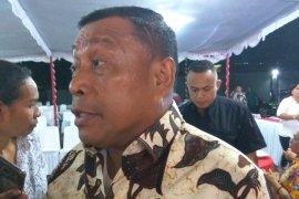 Gubernur dan DPRD minta Presiden Jokowi angkat menteri asal Maluku