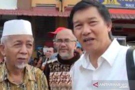 Warga Malaysia keturunan Banjar sambut gembira penerbangan langsung ke Syamsudin Noor