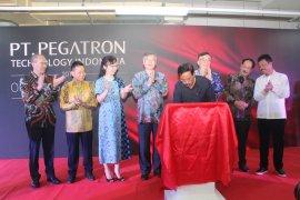 Indonesia bisa jadi hub industri elektronika Taiwan