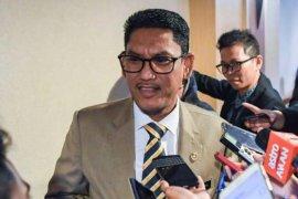 Kemlu RI temui WNI korban pemerkosaan politikus Malaysia
