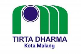 Kota Malang berupaya rampungkan IMB Rumah Pompa Air PDAM