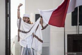 Tempati sel teroris, Bahar Smith tidak bisa dijenguk