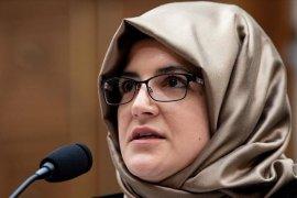 Arab Saudi vonis delapan orang atas pembunuhan Khashoggi