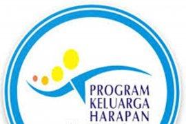Lais Baiman-app to serve complaints of social assistance