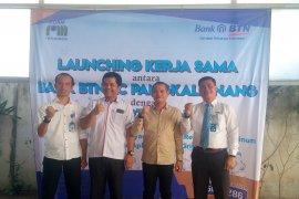PDAM Titra Bangka luncurkan pembayaran rekening online
