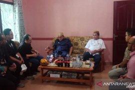 BHUN akan gelar upacara HUT kemerdekaan RI di Benteng Otanaha