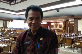 Pemprov Bali usulkan 2.100 formasi PPPK