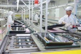 TKDN dongkrak geliat industri elektronika Tanah Air