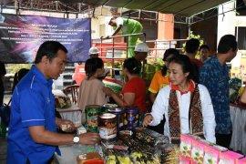 Pemkot Denpasar gelar pasar murah jelang Galungan dan Kuningan