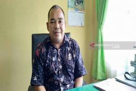 Kadis Kesehatan: Penderita kulit melepuh di Madina bukan cacar monyet