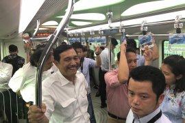 Dua pabrikan mobil listrik China minat relokasi bisnis ke Indonesia