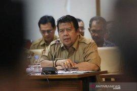 "Seleksi JPT Pratama Makin ""Panas"", 24 Pejabat Mengincar"