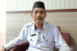 Kemenag Bangka Belitung mantapkan pemberangkatan 1.249 calhaj