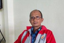 PPDB sistem zonasi tingkat SMP di Kubu Raya tidak ada kendala
