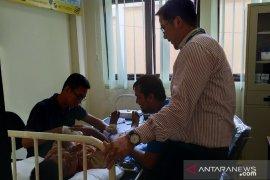 Rumah Sehat Baznas Timah layani kesehatan 14.000 mutahiq