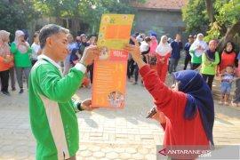 Sapa Sehat, upaya Pemkot Tangerang optimalkan pelayanan kesehatan