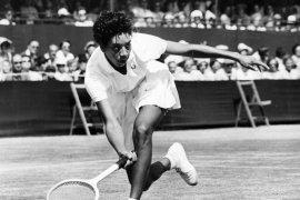 Serena dan Coco sama-sama terinspirasi wanita