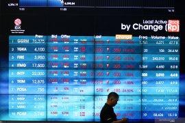 BEI : SID Kalsel meningkat 18,47 persen