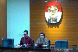 KPK identifikasi tiga kata sandi di kasus Gubernur Kepri
