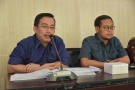 DPRD Jabar: penataan ruang daerah Bogor harus sinergis