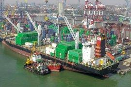 SPIL layani rute baru tujuan Kendari dan Teluk Bintuni