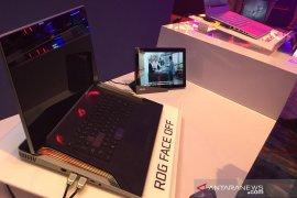 Asus kenalkan Laptop ROG seharga Rp131 juta