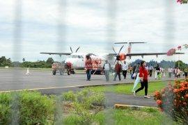Tiket pesawat mahal jelang Idul Adha, pengguna Bus bakal membludak