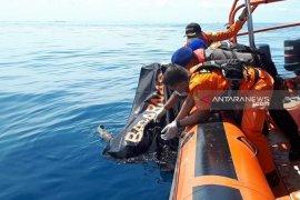 Tiga hari menghilang, Mansurdin ditemukan tak bernyawa di laut