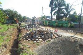 Kejari tetapkan tersangka korupsi dana desa
