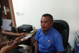 Realisasi fisik APBD Maluku hingga Oktober  2019 capai 90 persen