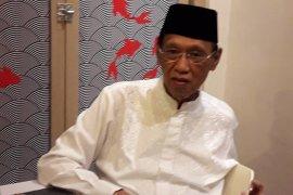 Kata PHRI Banten,  Wisata Anyer dan Carita mulai pulih