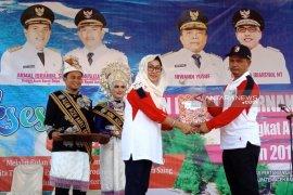 Kementan: Aceh cocok pengembangan sapi lokal