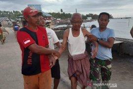 Pemerintah Halmahera Selatan turunkan tim ke daerah terdampak gempa