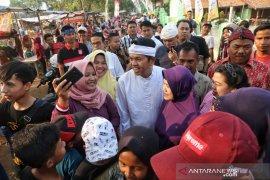 Dedi Mulyadi: Golkar siapkan kader terbaik maju Pilkada Karawang