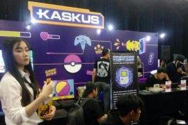Kaskus gelar turnamen Pokemon