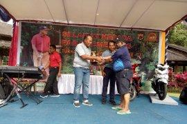 Persiapan PON Papua sudah 70 persen